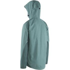 Klättermusen Einride Jacket Men brush green